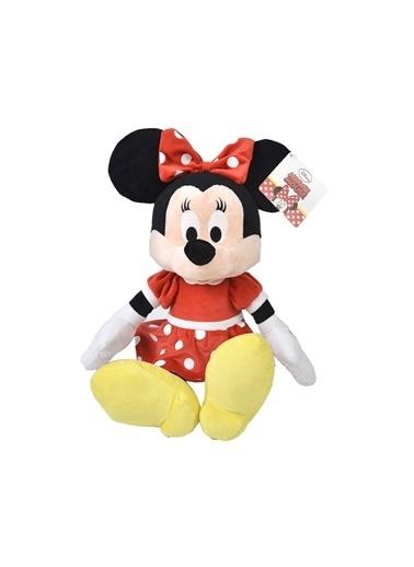 Disney RDM - Minnie  Elbiseli 50cm-Disney